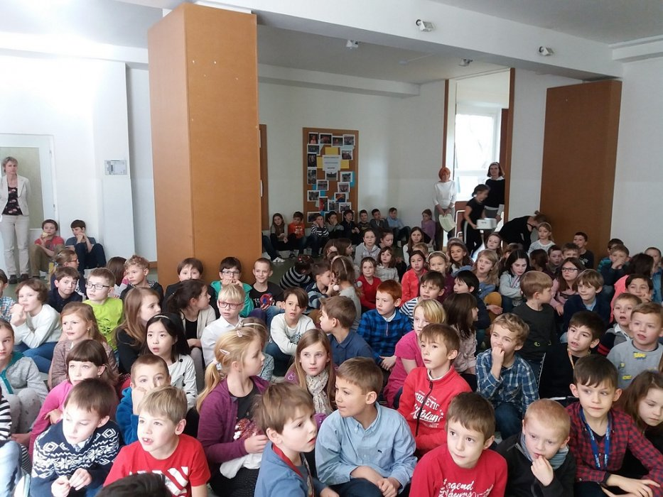 3-02-2018-celoskolni-meeting-1-2018_3.jpg